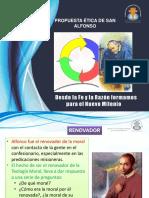 PROPUESTA ÉTICA DE SAN ALFONSO.pptx