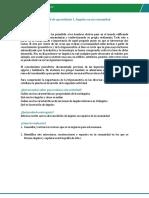 C2_M5_S1_A1_Angulos en mi comunidad_PDF