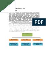 Pertumbuhan dan Perkembangan Janin.doc