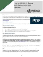 WHO-2019-nCoV-SurveillanceGuidance-2020.4-eng.pdf