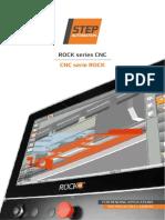 Brochure Rock & RA Series-2020 new