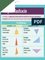 C2_M5_S1_Clasificación de triángulos_PDF