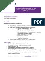 Adaba-II-1°-semestre-2019.pdf