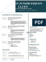 97-curriculum-abogado-97-2003
