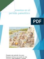 Los-alimentos-en-el-periodo-paleolítico