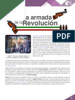 M09_S2_La lucha armada de la Revolución_PDF