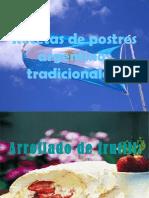 pdfslide.net_pstres-argentinos