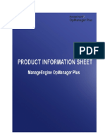 opmanager-plus-product-information-sheet-1