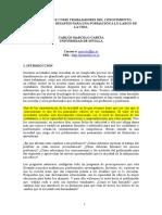 Marcelo_Garcia_LosProfesores copia