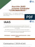 INDUCCION BASICA CORONAVIRUS.pptx
