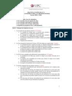 PC3 - Introducción a la Microeconomía