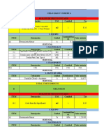 APUs proyectos 4.xlsx