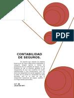 70559831-CONTABILIDAD-DE-SEGUROS.pdf