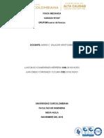 informe de fisica # 3 david .docx
