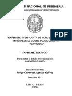 aguilar_gj (1).pdf