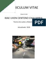 CURRICULUM IXAE.pdf
