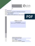 Tasas de interés en Guatemala y Centroamérica