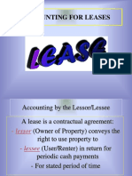 349174916-Accounting-for-Lease.ppt