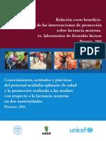 LACTANCIA-COSTO-BENEFICIO.pdf