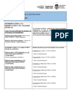 Horarios-CFMB-Piano-2019-5