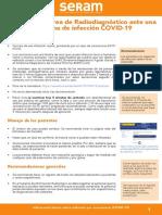 coronavirus_seram