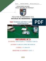 PRACTICA_DE_LABORATORIO_N°_03_FISICA_III
