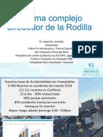 Trauma-rodilla_compressed-1