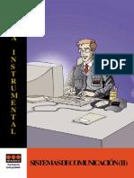 126258060-MANUAL-SECURITAS-Area-Instrumental-Sistemas-de-comunicacion-II-pdf (1)