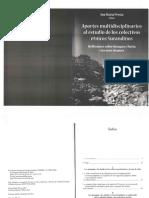 El_Qhapaq_Nan_y_la_integracion_de_la_Provicnia Charcas.pdf