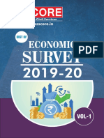 ECONOMIC_SURVEY_2019-20_VOL_1_FINAL_(1)