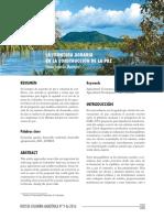 3 la frontera agraria en la construccin de la paz.pdf