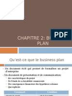 Chapitre-2-Business-Plan (1).pptx