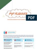 V2- Lisa- PYP planner (Arts).docx