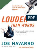 Más ruido que palabras- Joe Navarro y Toni Sciarra.pdf