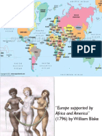 US-History-The-Americas-Europe-and-Africa-Before-1492 (2).pdf