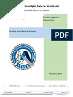 Manual_de_practicas_Estatica.docx
