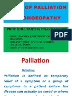Palliation.pptx