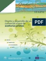 producto comercial aceitunas prietas (1).pdf