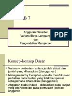 Akbi07.ppt