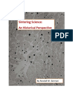 Sintering_Science_An_Historical_Perspect