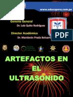 2.-ARTEFACTOS EN US CLASE CORTA IDEAL