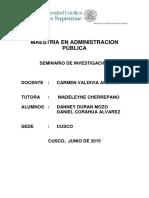 TAREA_SEMINARIO DE INVESTIGACION -avance corregido.docx