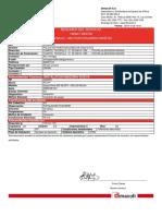 OT-180907-000702-1-1_143.pdf