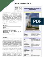 Monumento a los Héroes de la Restauración 1.pdf