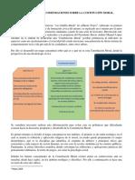 desarrollo-del-mapa-coneptual-d e-la-Constitución-Moral-1_1