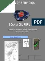 Electricidad y electrónica avanzada-SDP3 VERSION IMPRESION
