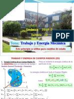 SEMANA 09A-2019-2.pdf