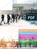 India_Flexible_Space_Digest_H2_2019