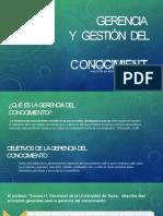 modelosdegestindelconocimiento-160422235443-convertido.pptx