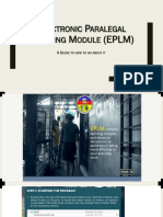 How to Use EPLM.pptx